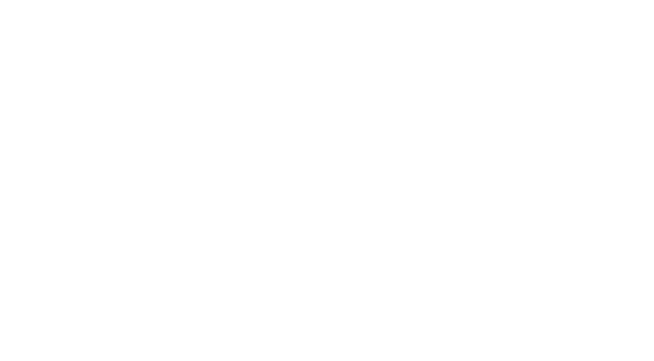 Bend Business Group